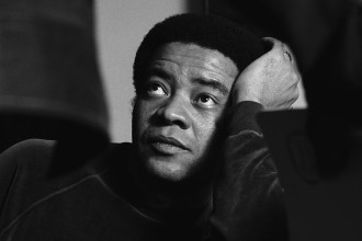 Questlove on Bill Withers: 'He Was True to Himself to the End'