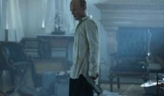 'Westworld' Recap: A Self-Made Woman