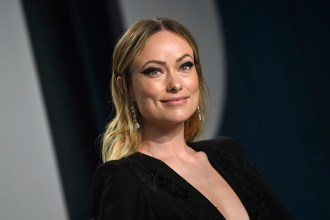 Olivia Wilde, Other Fake TV Doctors Give Video Shoutout to Real Doctors