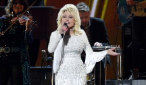 Dolly Parton Brings Comfort in a Crisis With New Song 'When Life Is Good Again'