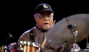 Jazz Drummer Jimmy Cobb, Who Played on Miles Davis' 'Kind of Blue,' Dead at 91