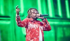 Gunna's 'Wunna' Debuts at Number One as Atlanta Rap Owns the Albums Chart