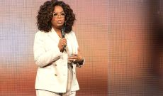 Oprah Winfrey to Host 'Where Do We Go From Here?' Special With Black Thought Leaders