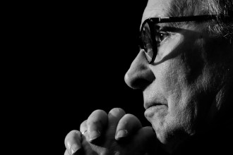 Ennio Morricone — Prolific, Influential Composer — Dead at 91