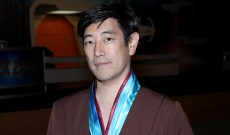 'Mythbusters' Engineer Grant Imahara Dead at 49