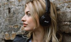 How to Decide Between On-Ear vs. Over-Ear Bluetooth Headphones