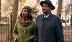 Trailers of the Week: 'City on Lock,' 'The Go-Go's,' 'Respect,' and More