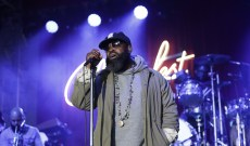 The Roots' Black Thought Taps Killer Mike, Pusha T for New EP
