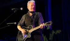 Texas Stalwart Joe Ely Pins His Hopes on Love With New Album
