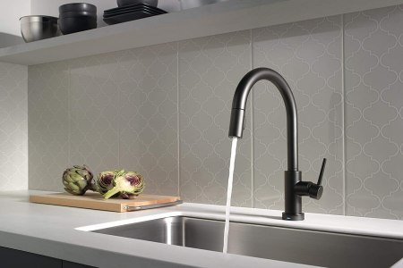 best smart faucets 2020 how do motion
