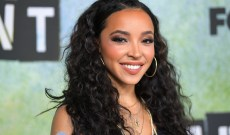 Tinashe Wants to Abolish All Genres