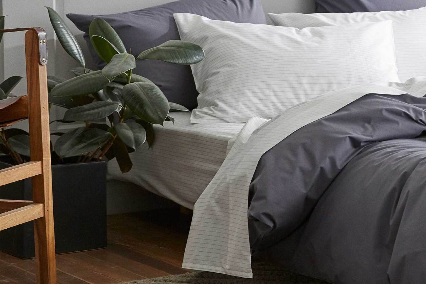 best bed sheets 2021 reviewed