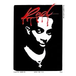 Playboi Carti S Whole Lotta Red Album Review Rolling Stone