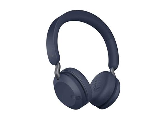 Jabra-Elite-on-the-ear-wireless headphones
