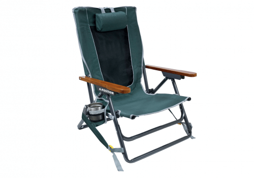 best lawn chairs 2021 portable folding