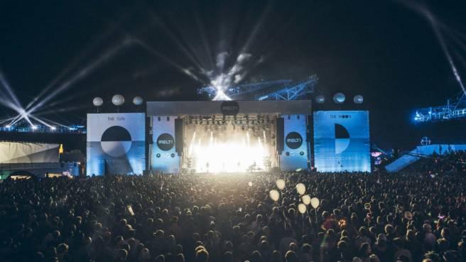 Melt!-Festival