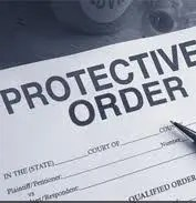 Peace Order vs  Protective Order in Maryland
