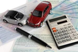 Washington, DC Automobile Accident lawyer