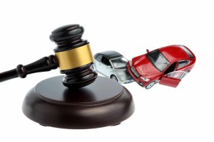 Maryland Automobile Accident Lawyer