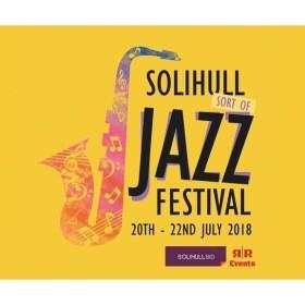 solihull jazz festival, ice cream rolls,ice rolls, rolled ice cream,jazz and ice cream, roll me up, roll up ice cream, ice cream roll hire