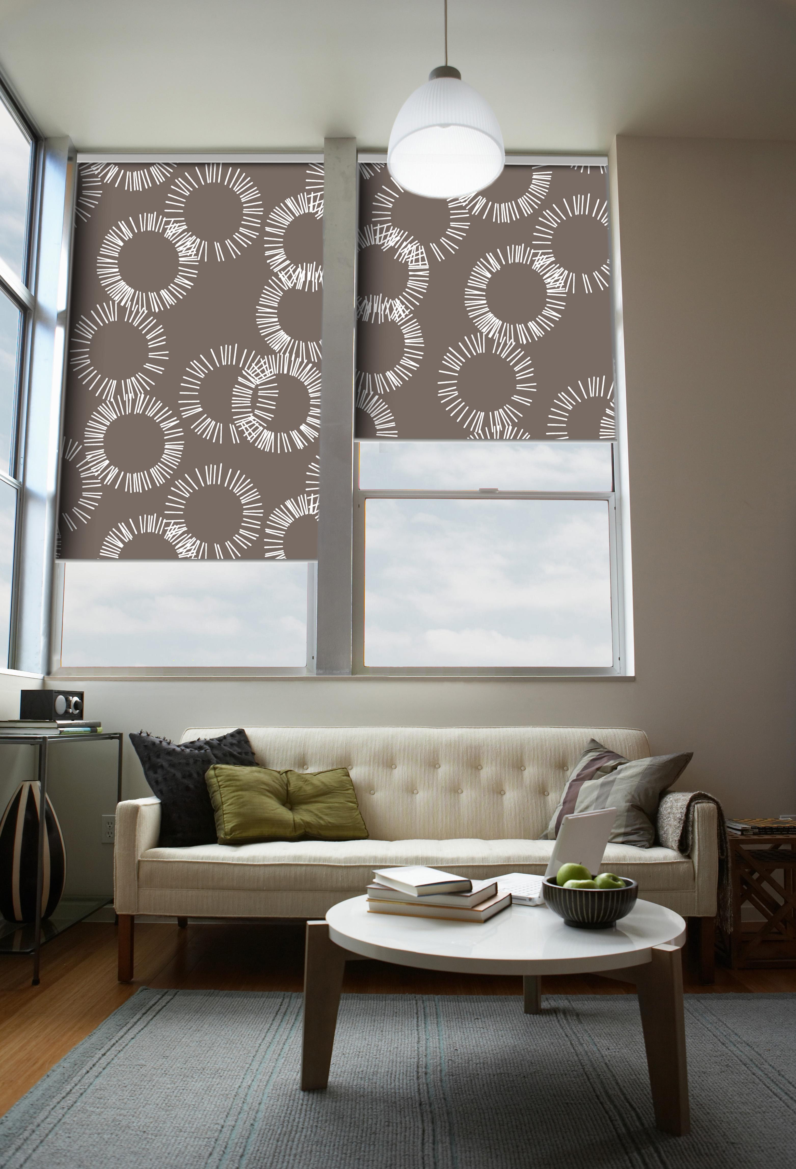 Fenster Sonnenschutz Rollomeisterde