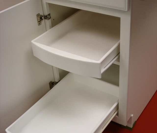 Roll Out Kitchen Drawers Roll Out Shelves Kitchen Pullout Shelves