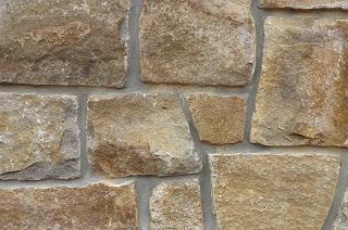 Brookfield Buff® square-rectangular