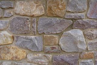 Hardystone Quartzite