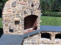 Chestnut-Stonemont-ledges-(1)
