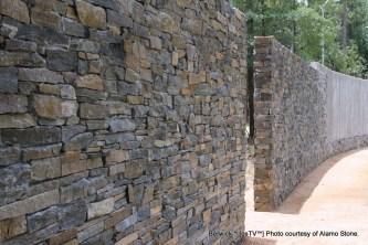 Berwick-wall (2)