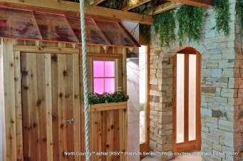 North-Country-garden-room (4)