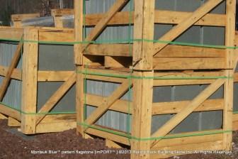 Montauk Crate 2