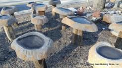 Basalt-bridbath (3)