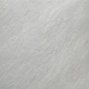 Quarcity Gris 60x60