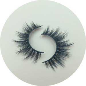 Regular Mink Lashes A003A