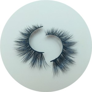 Regular Mink Lashes A200