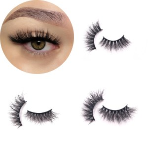 How To Find A Vendor For Lashes