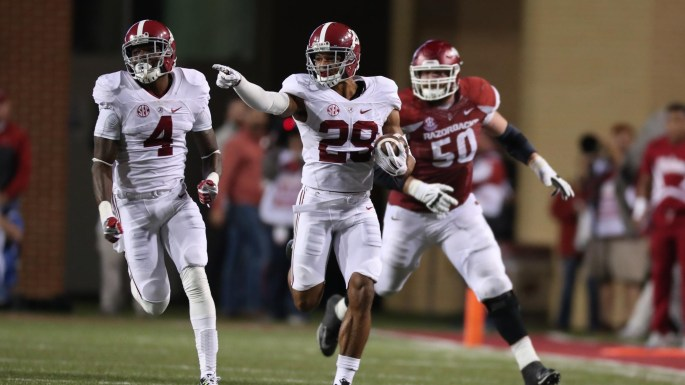 Image result for minkah fitzpatrick