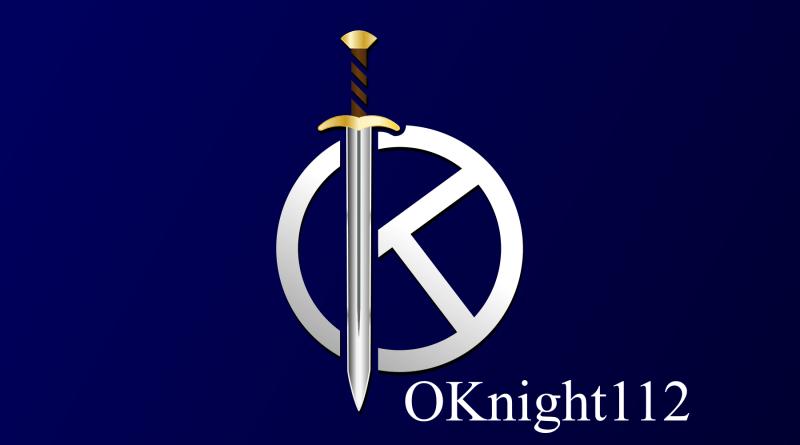 oknights112
