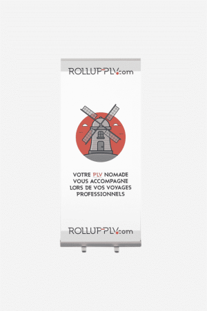 rollup-eco-rollup-plv.png