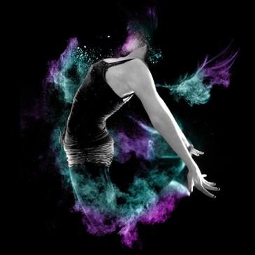 Dansen met een beperking voelt als vrijheid