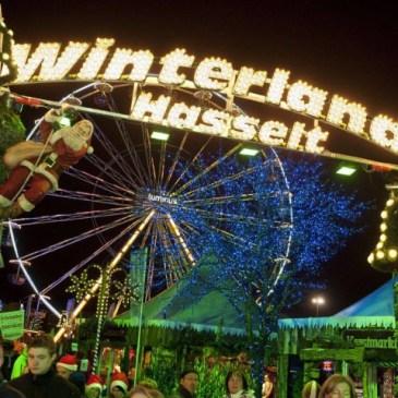 Winterland-hasselt-kerstmarkt