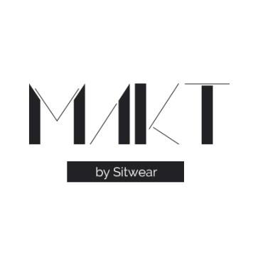 Makt by Sitwear