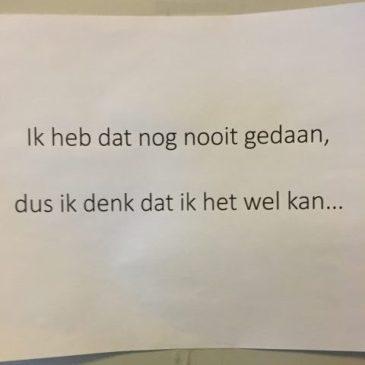 rolmodel motto