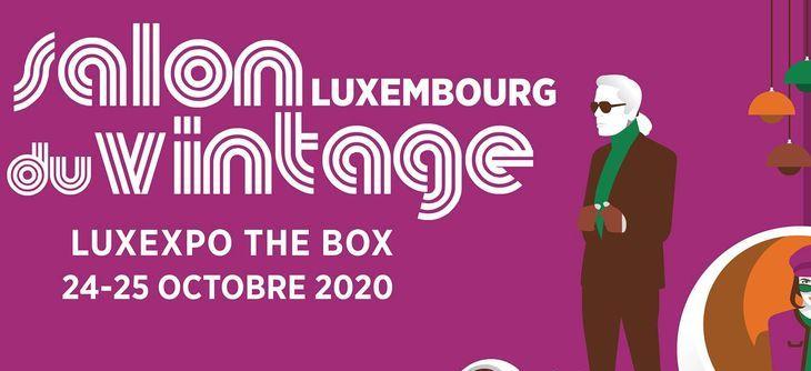 salon du vintage du luxembourg a
