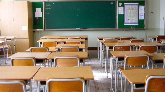 aula scolastica 28559.660x368