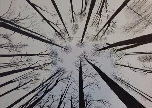 """""""L'EFFETTISMO"""" la nuova corrente artistica per un'arte eclettica e libera da condizionamenti"""