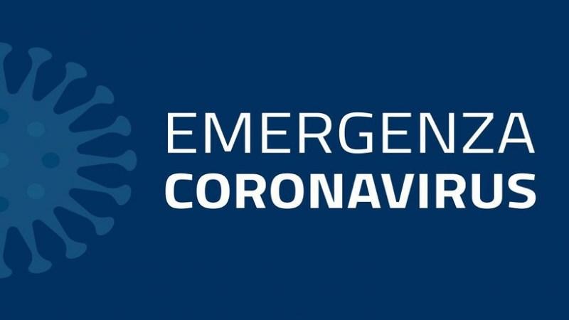 Emergenza coronavirus: superate le 4.ooo vittime, solo oggi 627 decessi