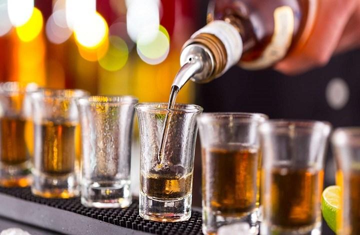 Scuola: al via il progetto Binge Drinking in modalità digitale
