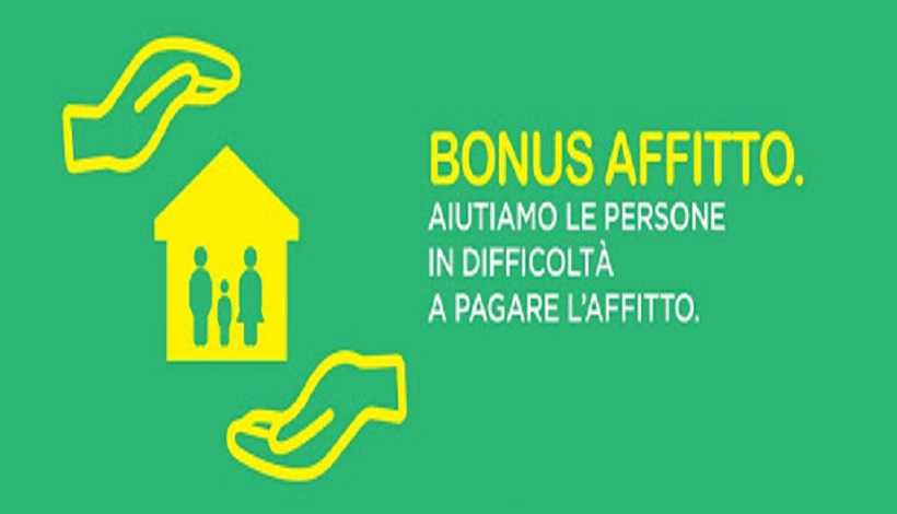 Bonus affitti: regione trasferirà subito risorse per oltre 1,2 mln al comune di Roma